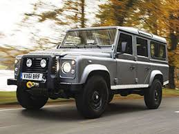 land rover defender 2015 4 door. land rover defender 5door station wagon l_1 2015 4 door