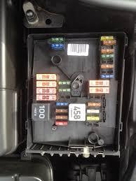 audi s3 fuse box on wiring diagram esp fuse missing audi sport net audi rs3 audi s3 fuse box