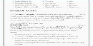 Resume Objective Samples For Any Job General Labor Resume Objective