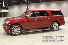 2018 ford expedition max. simple max 2018fordexpeditionmax inside 2018 ford expedition max