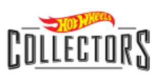<b>Hot Wheels</b> Collectors