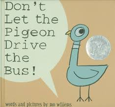 fishpond singapore don t let the pigeon drive the bus by mo willems books don t let the pigeon drive the bus isbn mo willems