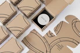 Best Clothing Packaging Design Ideas Examples Of Socially Repsonsible Sustainable