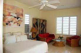 ceiling fan for bedroom bedroom ceiling fan average bedroom ceiling fan size