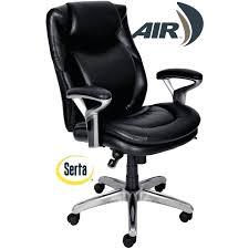 comfy desk chair smart ideas comfy desk chair chairs office comfy office chair comfy desk chair