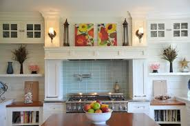 kitchen tiled splashback designs. kitchen backsplash design ideas tiled splashback designs .