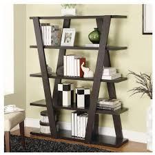 modern bookcases best  modern bookcase ideas only on pinterest