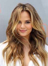 Beach Wave Hair Style tips for long hairbeach waves hair stylewe blog 1090 by wearticles.com