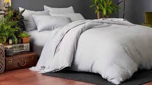 best linen sheets 2021 cnn underscored