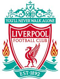 <b>Liverpool F.C.</b> - Wikipedia