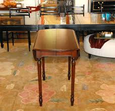 pennsylvania house dining room furniture cherry house dining room tables and chairs pennsylvania