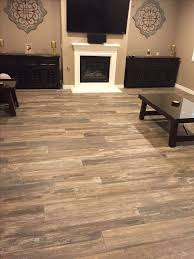 26 best flooring images on floors home ideay house intended for wood tile floor patterns ideas