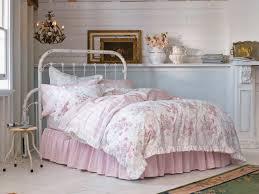 target shabby chic bedding pink ruffle bedding target shabby chic comforter set