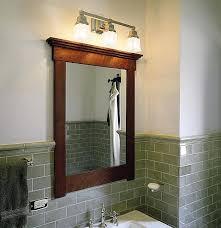 over mirror lighting bathroom. Awesome Bathroom Mirror Lights And Over Lighting Ideas 49