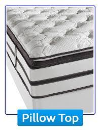 pillow top mattress queen. Full Size Bed Mattress Set Dr Snooze Ocala Florida In Style. Pillow Top Queen