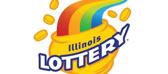 Mega Millions And Powerball Lottery Ticket Sales Resume In Illinois