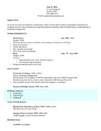 Office 2010 Resume Template Related Post Resume Template On Word 2010 Cv Office Socialum Co