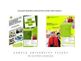 Brochures | Explore Brochures On Deviantart