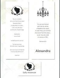 Baptism Card Template Baptism Card Template Vintage Christening Invitations