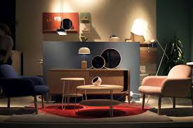 trends in furniture design. Modren Trends Throughout Trends In Furniture Design F