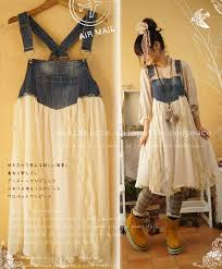 Clothing Design Ideas new landscape that looks rakuten than 1100 three days stock 9 may