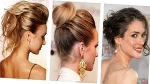 Schicke Frisuren F R Mittellanges Haar Unsere Top 10
