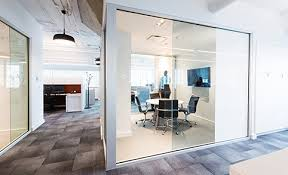 Office interior design concepts Boss Ontracks Office Design Case Study Real Estate Landlords Truspace Office Interior Design Concepts Truspace