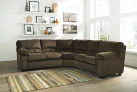 Sofas Magnificent Mitchell Gold Outlet Red Sectional Sofa Cheap