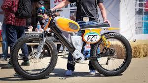 specialized 74 scrambler concept bike bikeradar