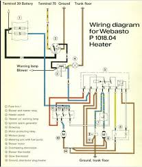 webasto heater wiring diagram webasto image wiring the 1966 vw beetle forum view topic questions for canadian owners on webasto heater wiring diagram