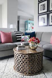 alluring best coffee tables for small living rooms and amazing small room design space coffee tables