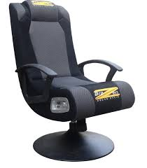 brazen stag 2 1 surround sound gaming chair brazen stag 2 1 surround sound gaming chair2