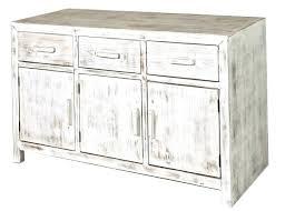 whitewash furniture. Whitewash Furniture T