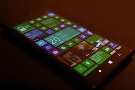 Nokia Lumia 1520 Test – kaiserkiwi