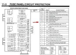 1999 lexus lx470 fuse box diagram wiring diagram libraries lexus lx470 fuse box diagram 1999 1998 basic wiring o engine in esmedium size of 1999