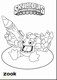 Elephant Coloring Pages Awesome Image Elephant Coloring Pages