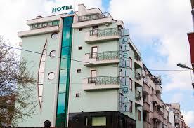 Hotel Light Sofia Light Hotel Sofia Bulgaria Booking Com