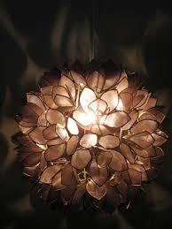 asian lighting capisball pendant light purple asian pendant lighting