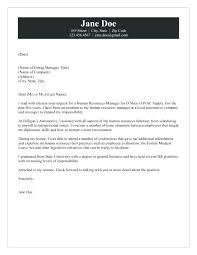 Application For Leave Form Cool School Leave Letter Template In Past Tense Sick Oceanirmco