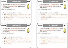 2 grammaire phrase simple et phrase complexe g3b grammaire phrase simple et phrase complexe g3b grammaire phrase simple et phrase complexe g3b grammaire