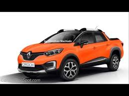 renault 5 2018. interesting 2018 with renault 5 2018 0