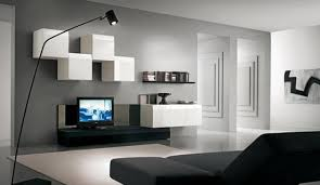 Living room wall furniture Modern Drawer Design Modern Living Rooms Furniture Design Ideas From Italy Allows To Make Your Home Interiors Spacious And Airy With Just Few Modern Furniture Items Ebay Living Rooms Furniture Design Trends Living Room Interiors