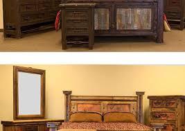 furniture rustic contemporary amazing rustic furniture austin tx