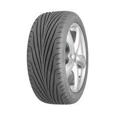 <b>Goodyear Eagle F1</b> GSD3 Tyre | Goodyear