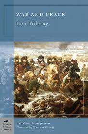 War & Military Fiction Fiction Books