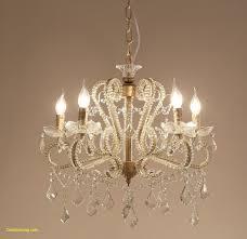 rustic chandeliers with crystals beautiful garwarm 5 lights vintage crystal chandeliers ceiling lights crystal
