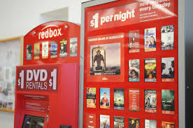 How Much Does A Redbox Vending Machine Cost Unique Redbox Wins Round Against Disney In Copyright Battle