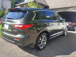 infinity 60. click image for larger version name: 2015 qx60 infinity.jpg views: 1349 size infinity 60 a