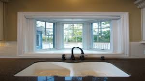 Bay Window Kitchen Similiar Small Kitchen Bay Window Sink Keywords