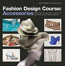 accessory design start your own fashion accessories business your step by step guide